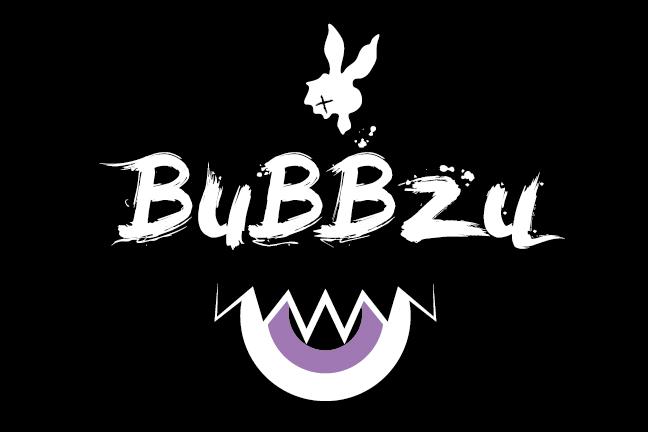 bubbzu_648×432.jpg