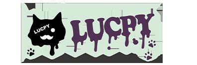 LUCPY