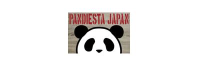 PANDIESTA